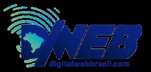 Procura por soluções Web para sua empresa, clique aqui :)